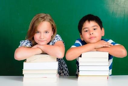 Jetzt den Gutschein für den kostenlosen Probeunterricht holen !