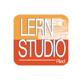 logo-ried2